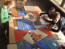 cultuurproject mozaiek tableau.jpg