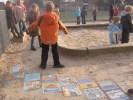 cultuurproject mozaiek bij de zandbak 3.jpg